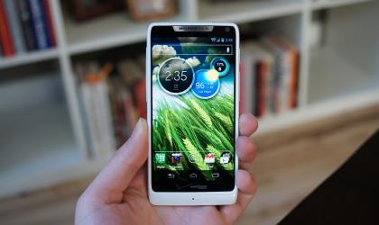 Motorola Droid Razr M HD Specs get rumored