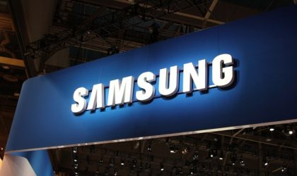Samsung's 2013 tablet portfolio leaked – 1080p 8-incher and Octa-core Nexus 11 in the works