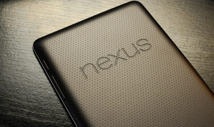 Android 4.2.2 OTA Update for Nexus 7 (Wi-Fi and GSM)