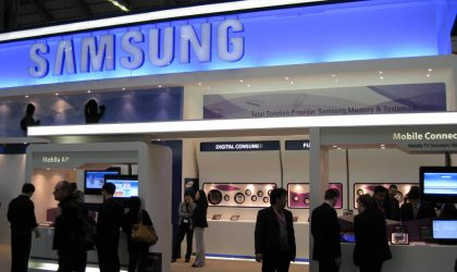 Samsung Android 4.2.2 and Android 5.0 Update plans rumoured for Galaxy S2, Galaxy Note, Galaxy S4, Galaxy S3, Galaxy Note 2 and other devices