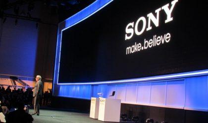 Sony Xperia Tablet Z Specs leak!