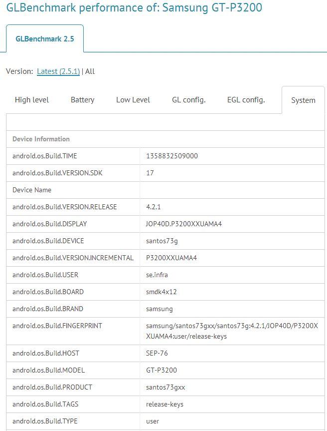 Samsung-Galaxy-tab-3.0GT-P3200-1
