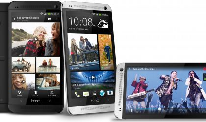 HTC One ClockworkMod Recovery (CWM) Guide