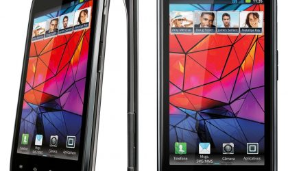 Official Android 4.1 Jelly Bean OTA Update for Motorola Razr (GSM) XT910