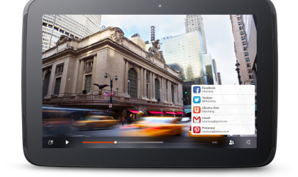 Install Ubuntu for Tablets on Nexus 7 and Nexus 10 [Guide]