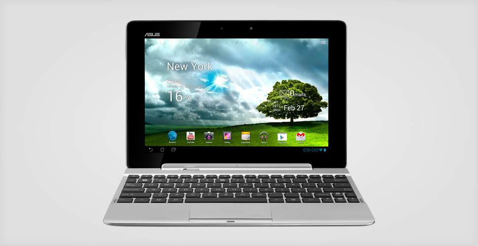 update asus transformer pad tf300 3g variant to android 4 2 1 guide rh theandroidsoul com asus transformer pad tf103c manual update Asus Transformer Infinity User Manual