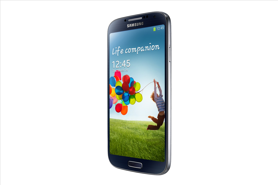 galaxy-s4-official-4