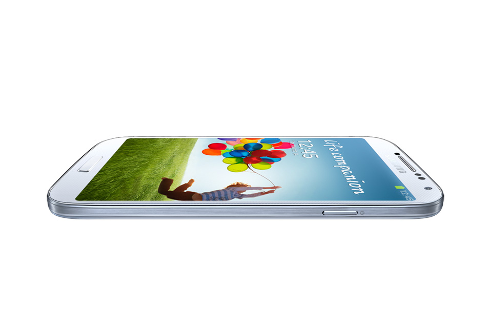 galaxy-s4-official-5