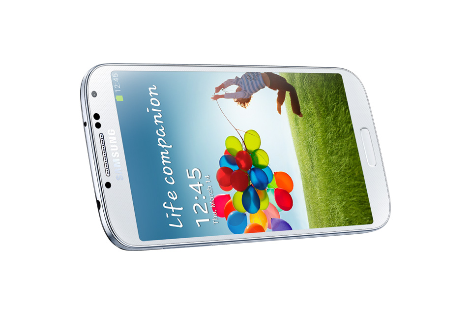 galaxy-s4-official-6