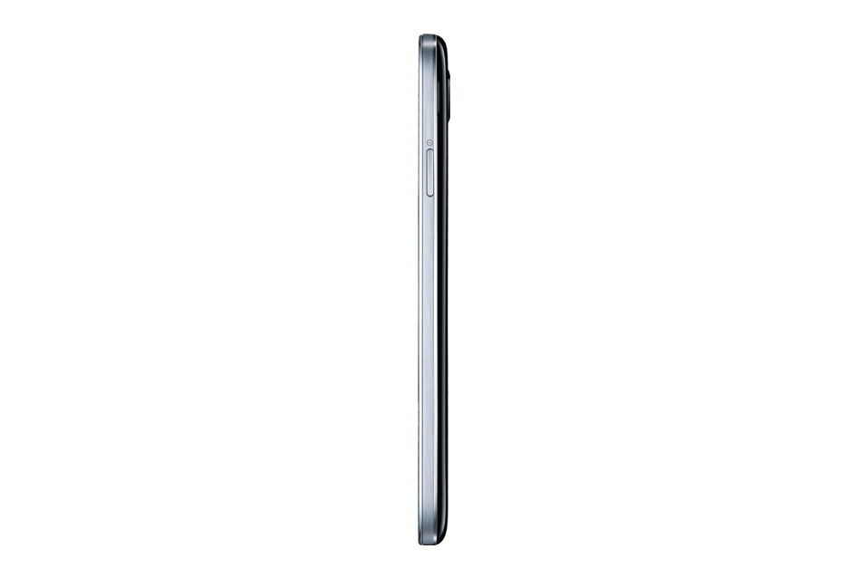 galaxy-s4-official-7