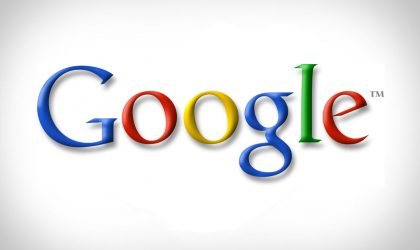 Google Babble rumored: unification of Google Talk, Messenger, Google+ Hangouts, etc. and probably some other stuff planned!