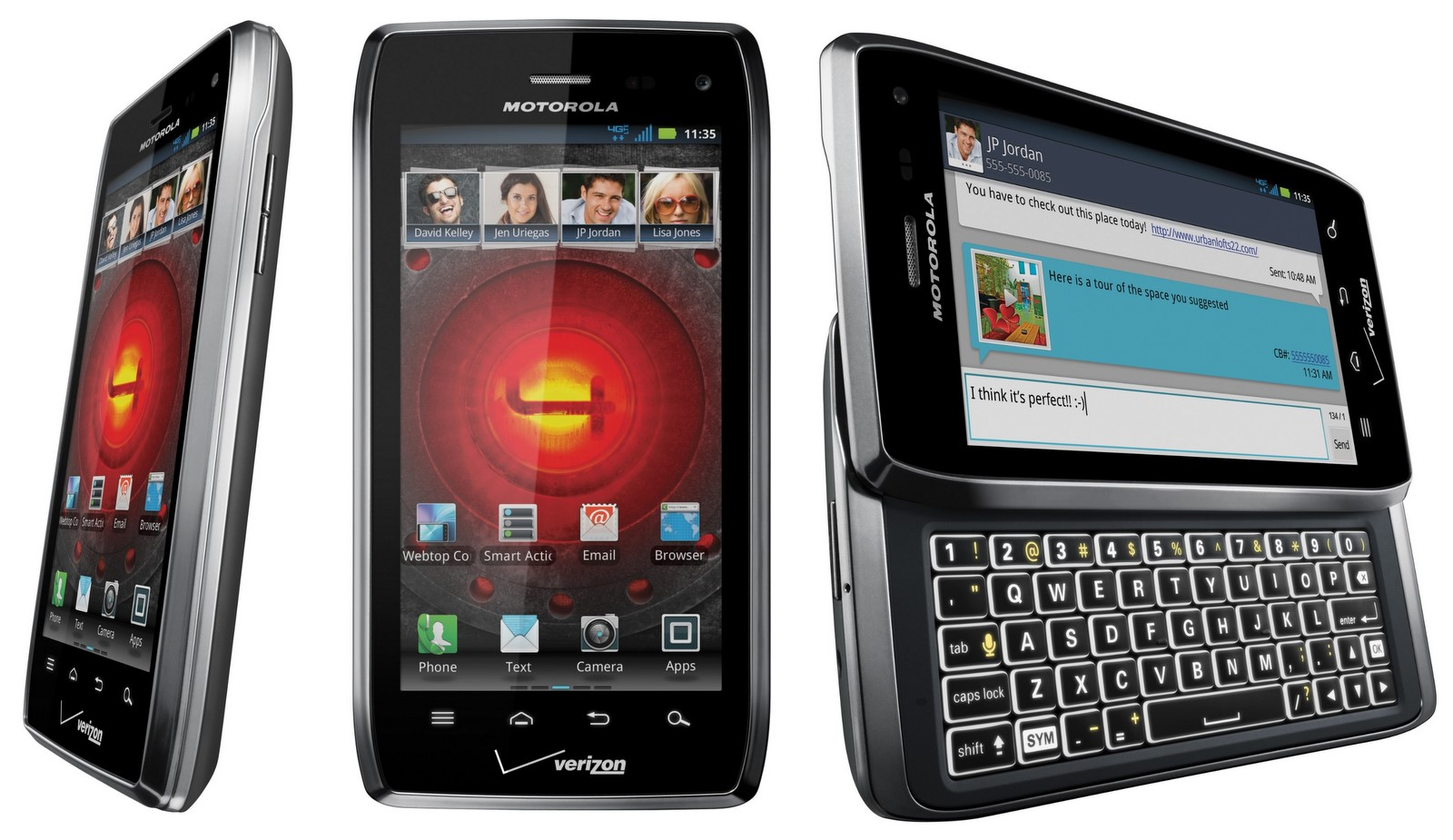 motorola droid 4 user guide how to and user guide instructions u2022 rh taxibermuda co Motorola Android Apps Motorola Android Phones List