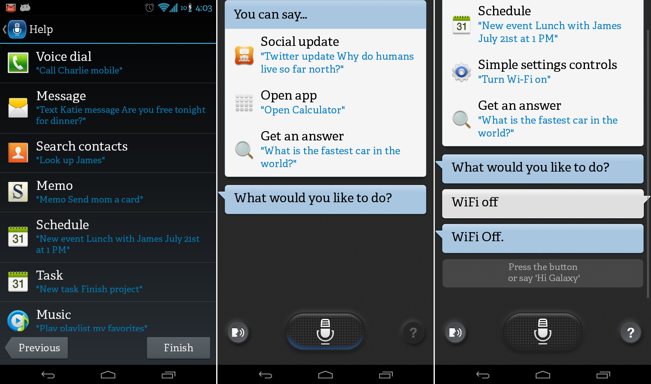 Set up voicemail on galaxy s4 apps directories