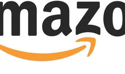 Amazon's Android Appstore to expand to 200 more countries in coming months