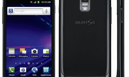 Official Android 4.1.2 Jelly Bean Update for AT&T Samsung Skyrocket SGH-I727 [Guide]