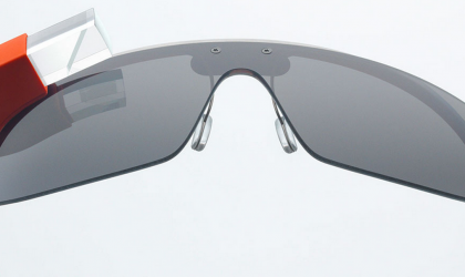 Google Glass Specifications revealed