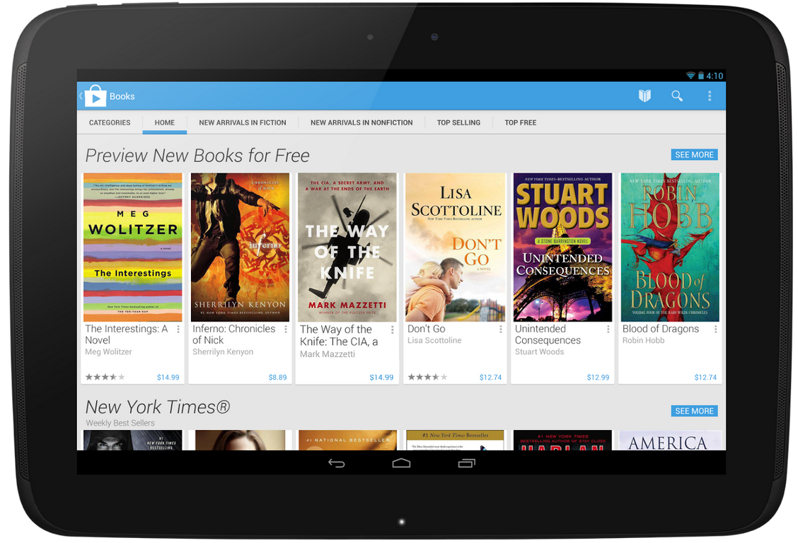 download google play store for android 4.0.4 apk