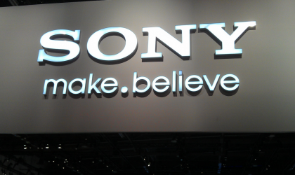 Sony Xperia ZR leaked – 4.6 HD display, quad-core processor, and water-resistance