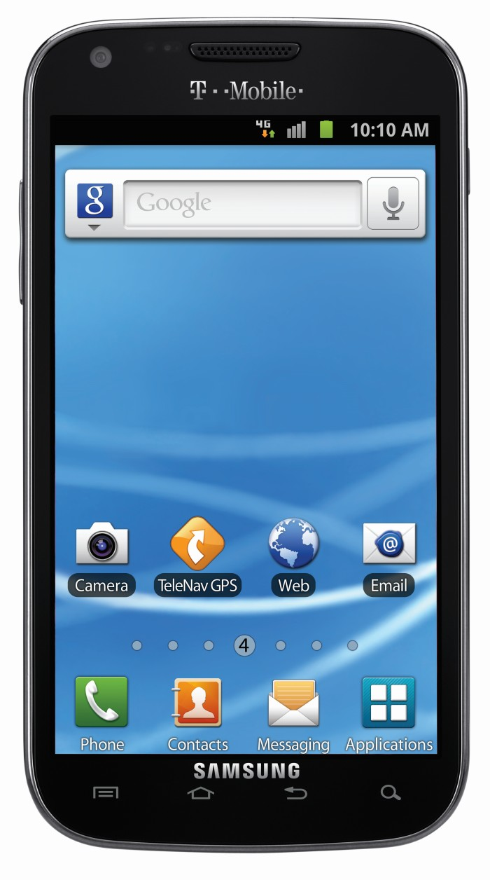 android 4 1 2 jelly bean update for t mobile galaxy s2 guide rh theandroidsoul com T-Mobile Samsung Galaxy Blaze Samsung Galaxy S3 T-Mobile