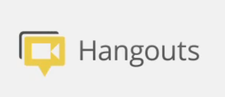 Google Babel to be named Hangouts, Gmail getting cards-based Holo UI [Rumor]