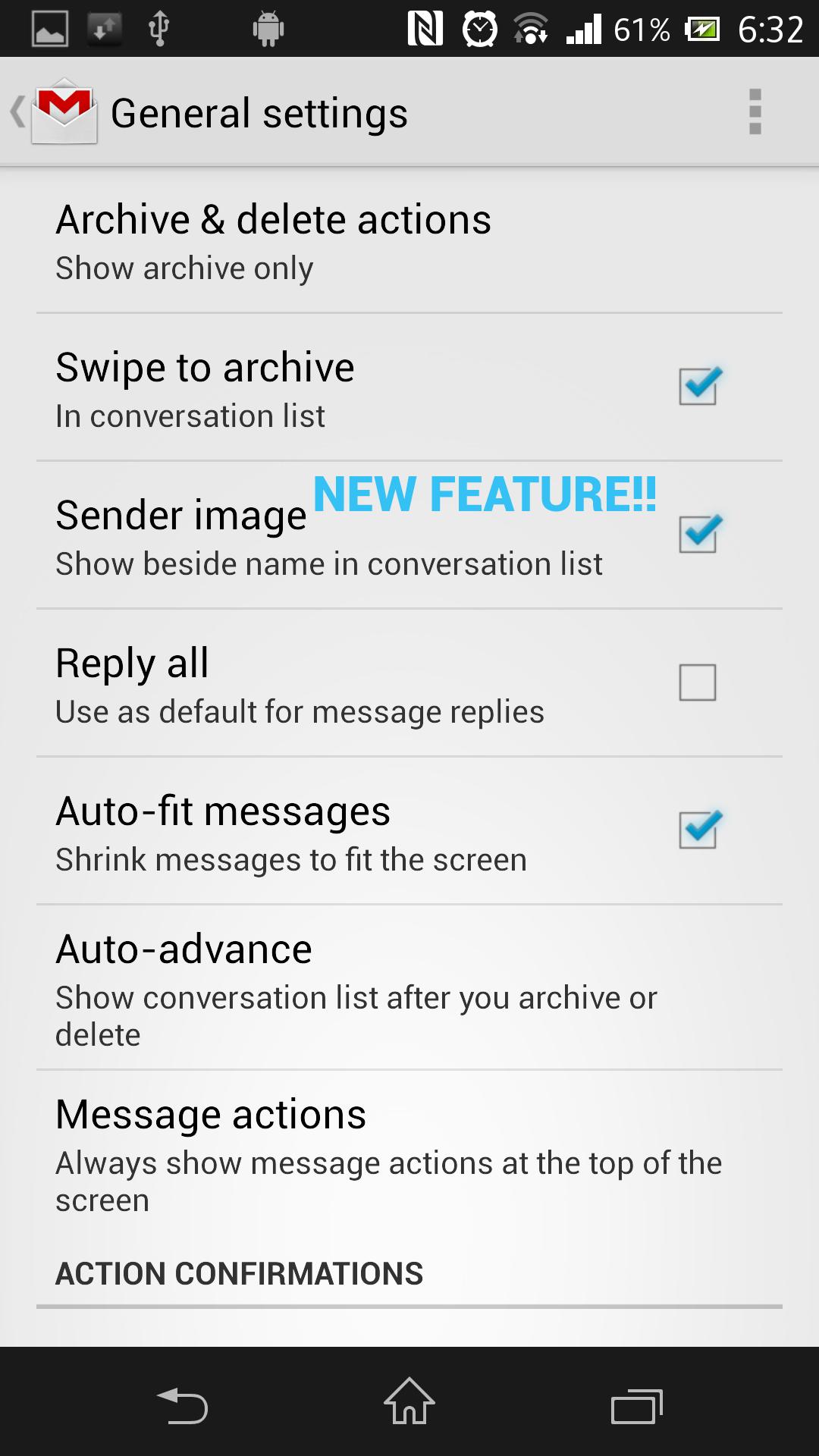 Gmail-4.5-General-Settings
