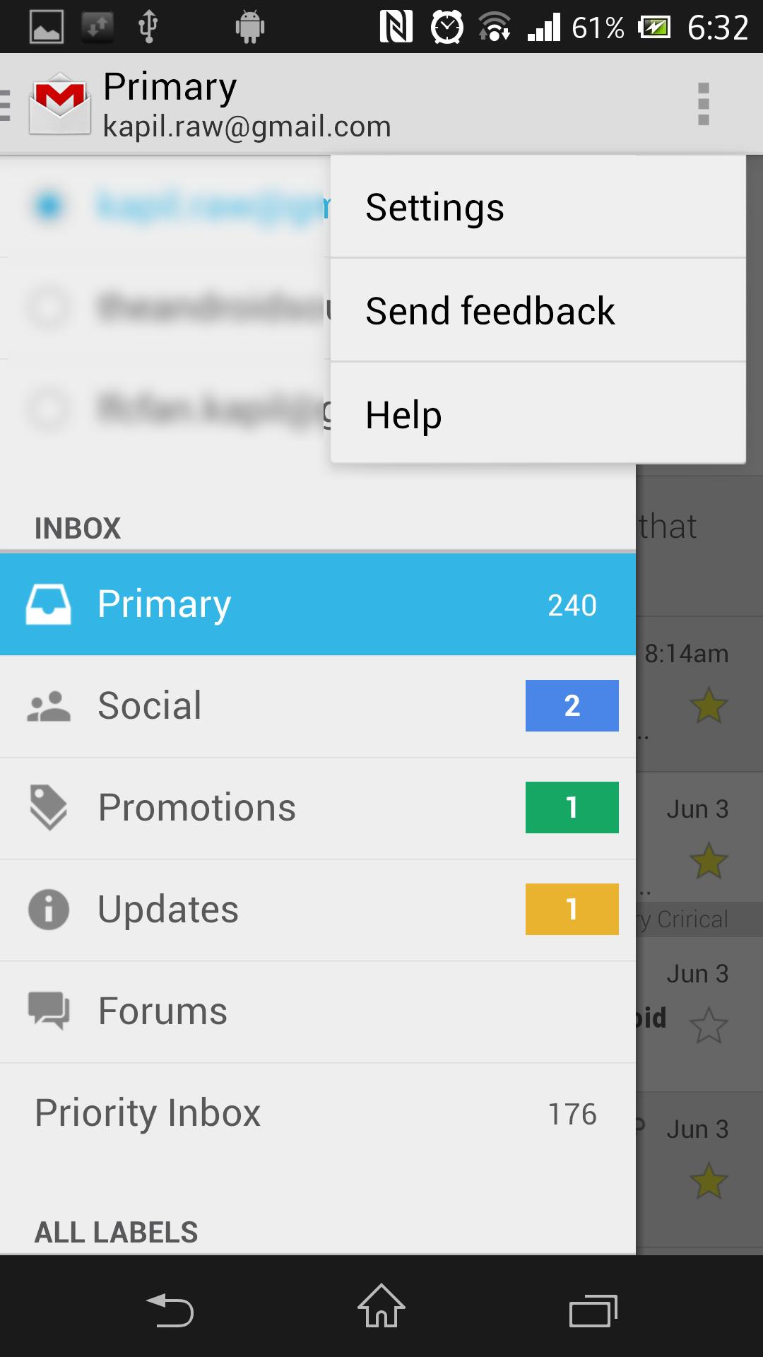 Gmail-4.5-Slide-Out-Navigation