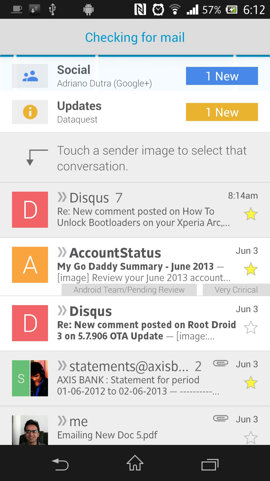 Gmail-4.5-refresh
