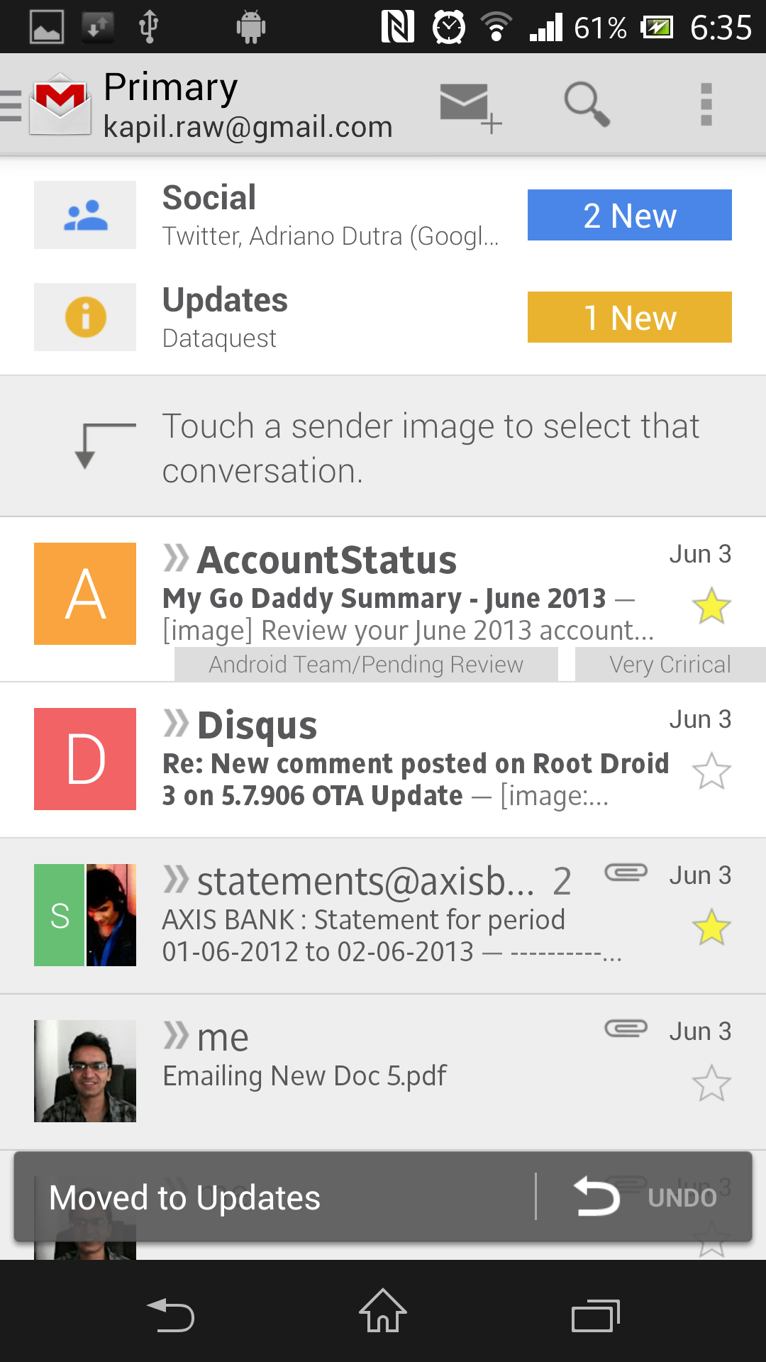 Gmail-v4.5-Features01