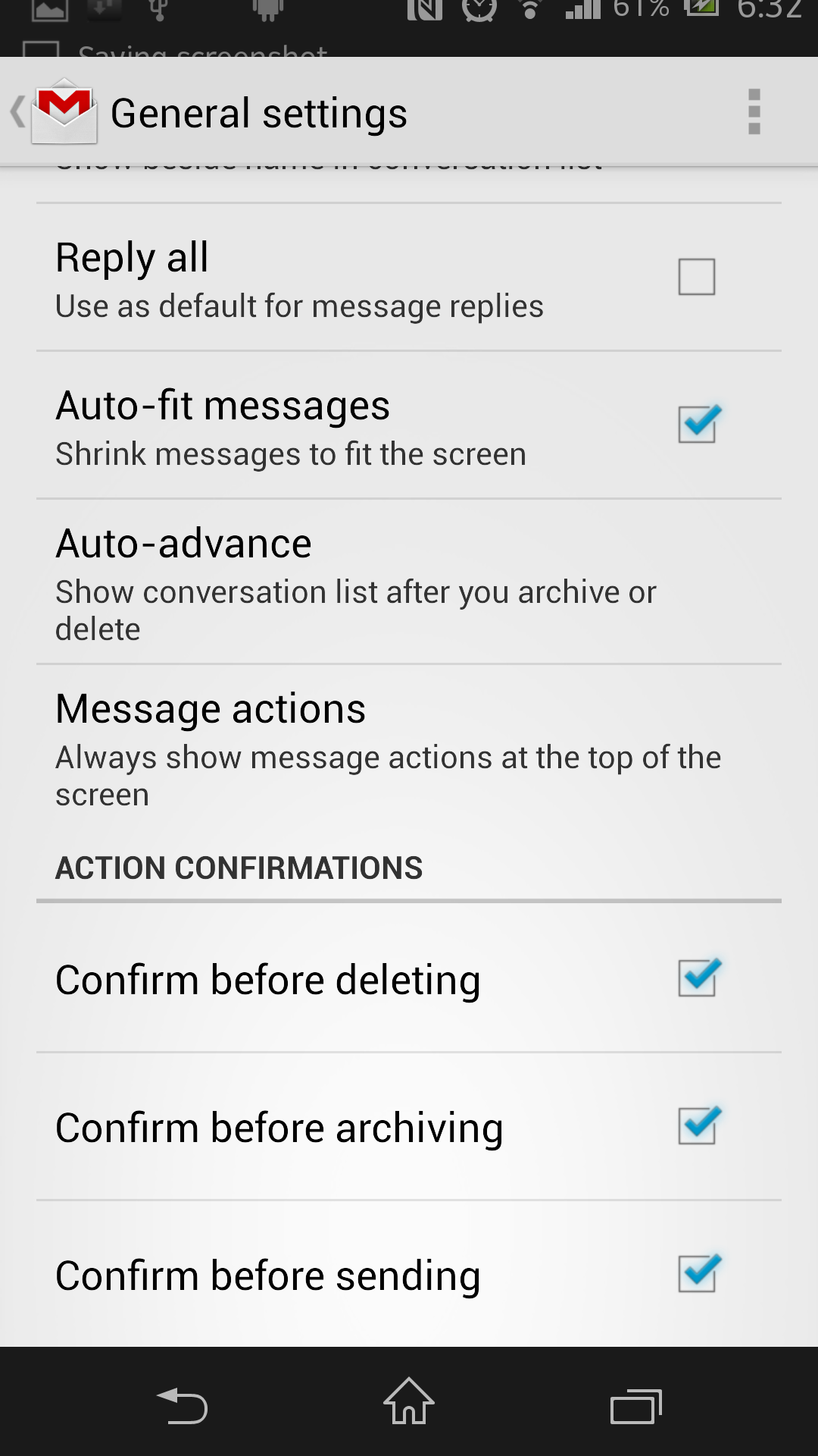 Gmail-v4.5-Features02