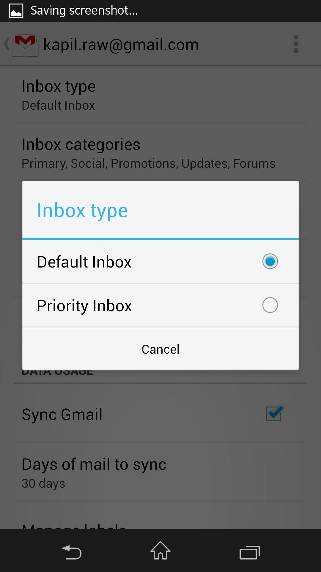 Gmail-v4.5-Features04