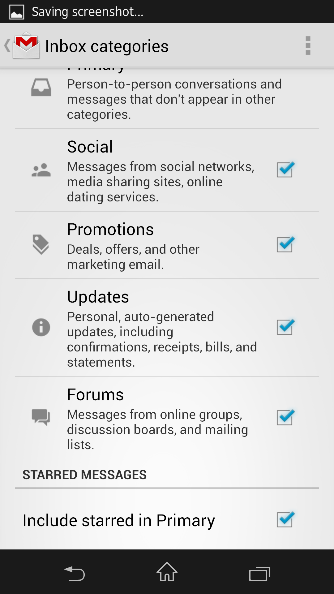 Gmail-v4.5-Features06