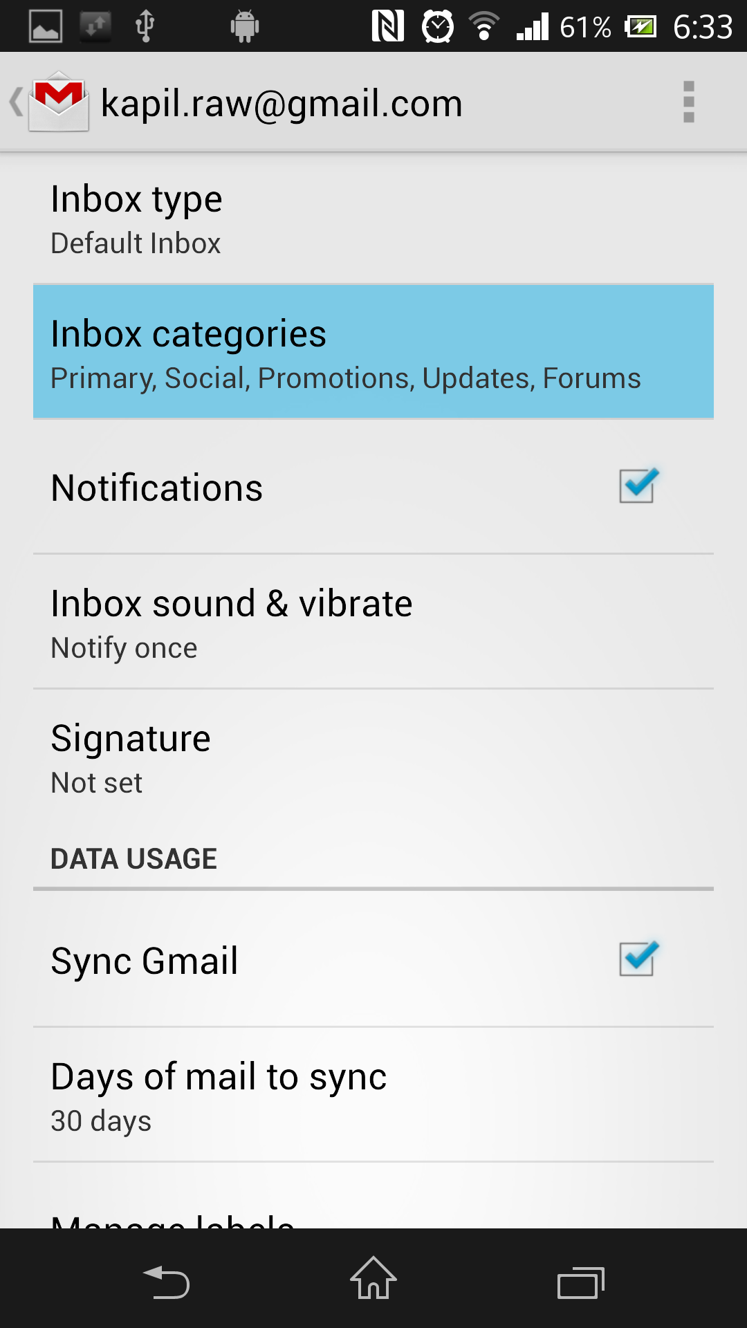 Gmail-v4.5-Features08