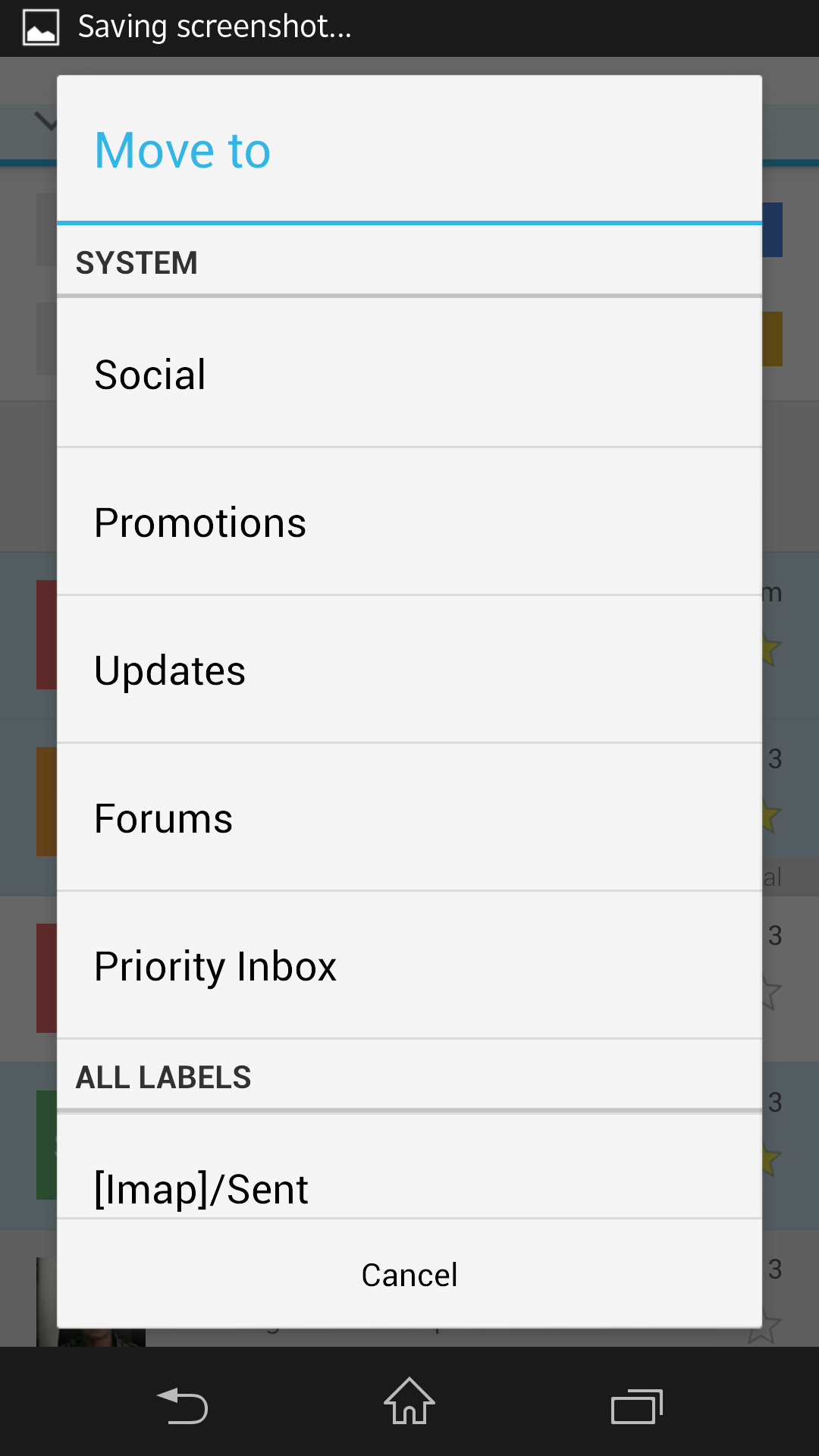 Gmail-v4.5-Features16