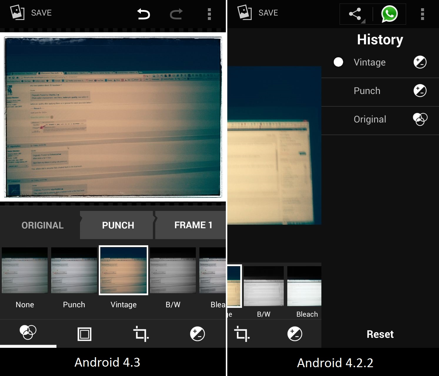 Android-4.3-Photo-Editor