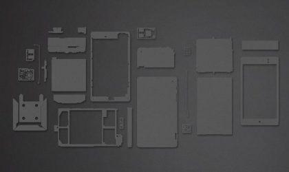 Nexus 7 2013 Bootloader Unlocking Guide