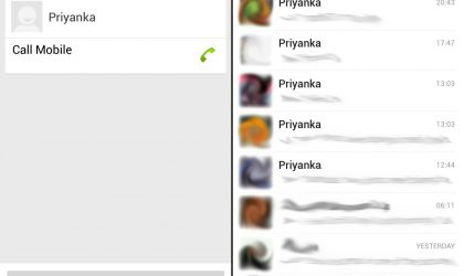"PSA: A virus named ""Priyanka"" is spreading on Whatsapp, here's how to remove and stay away from it"