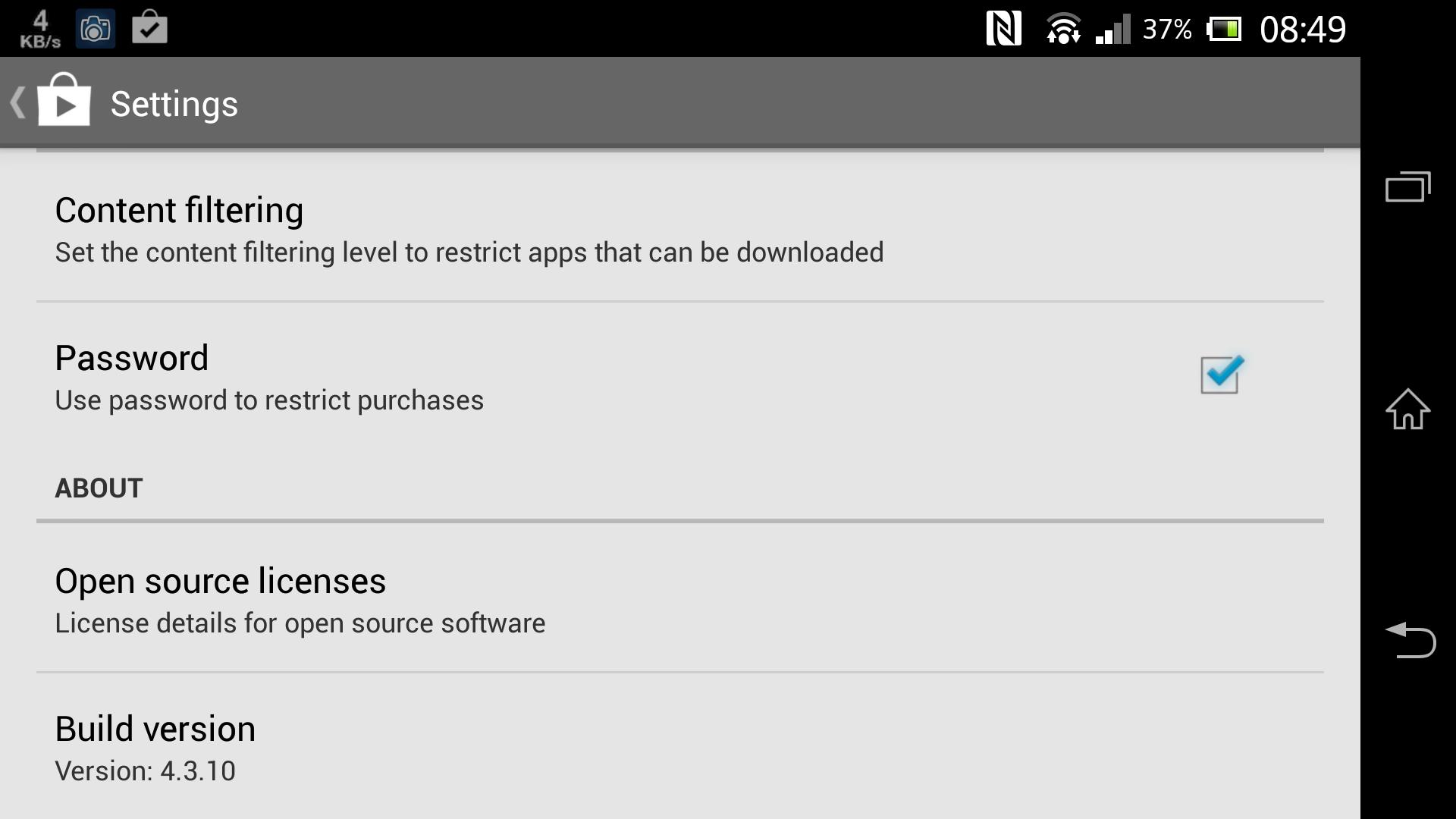 Google-Play-APK-4.3.10