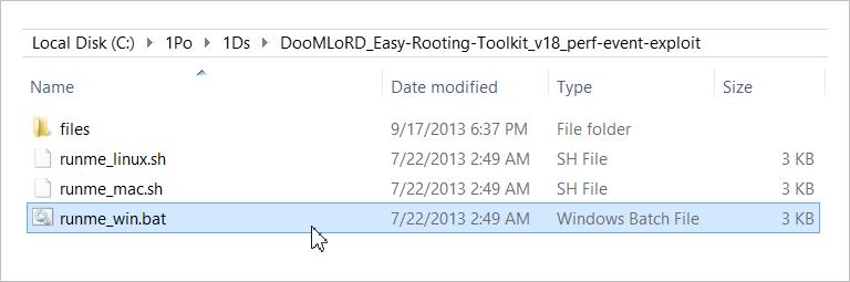 Execute-runme_win.bat-file