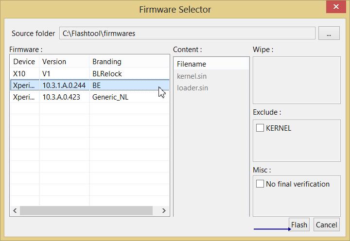 Select-10.3.1.A.0.244-kernel-file