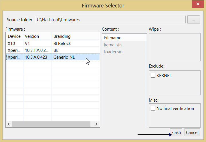 Select-10.3.A.0.423-kernel-file