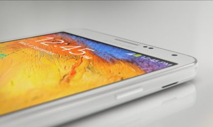 Samsung Galaxy Note 3 ClockWorkMod Recovery (CWM): Downloads and Step-by-step Guide