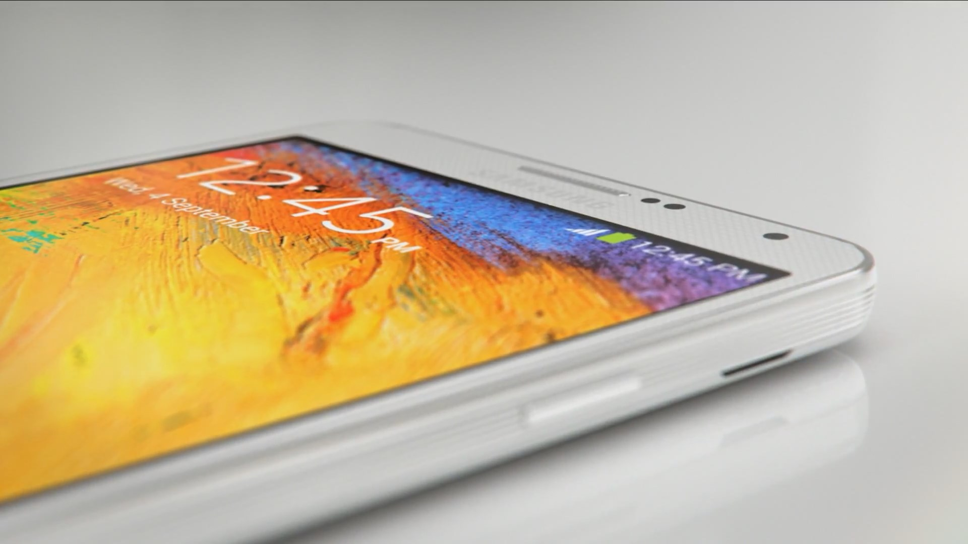 Samsung galaxy a10e support & downloads | samsung usb driver.