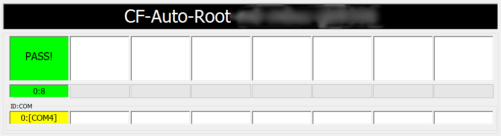 CF-Auto-Root-Pass-Message