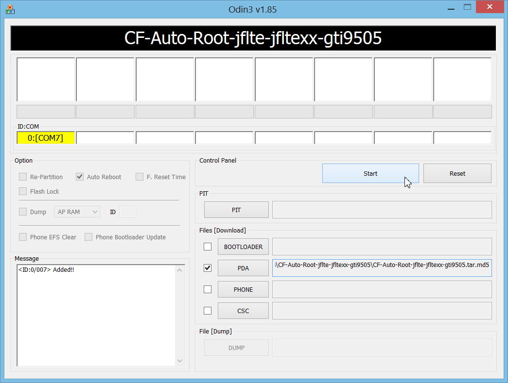 CF-Auto-Root-for-Galaxy-S4-GT-I9505