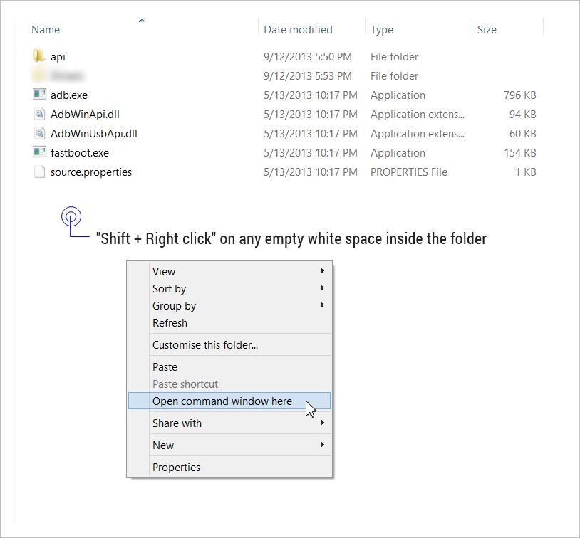 Command-Window-Inside-Folder
