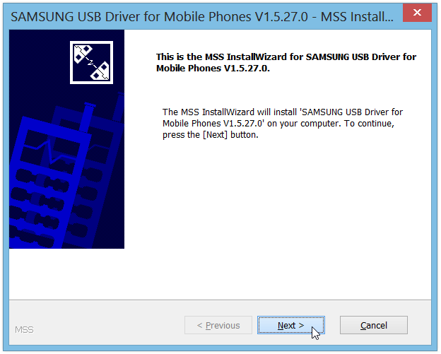 Galaxy-Note-3-USB-Drivers-Installation