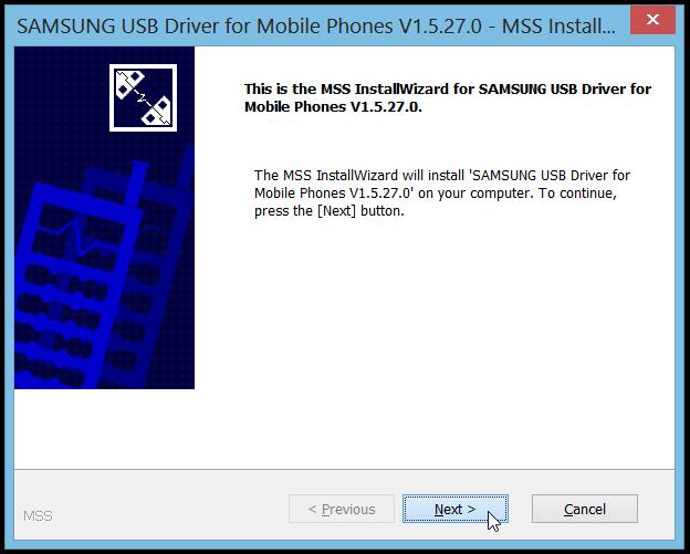 mtp usb device driver download windows 7 64 bit