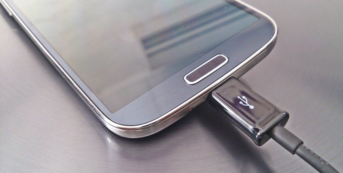 Samsung Galaxy Note 3 USB Drivers Installation
