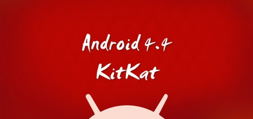 Android 4.4 KitKat 3