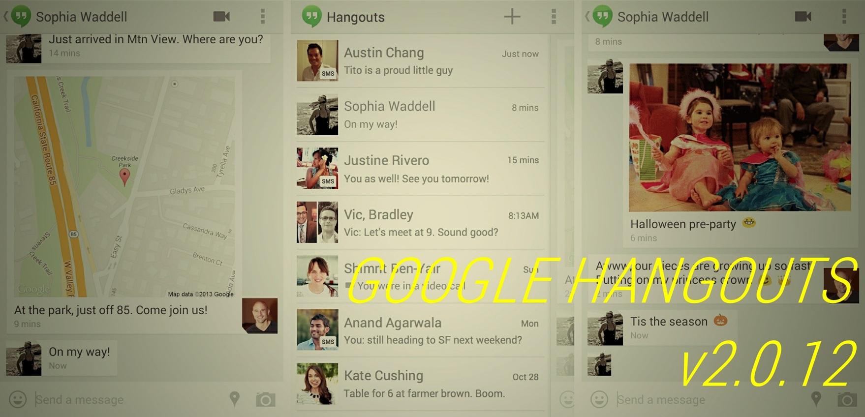 Download-Google-Hangouts-APK-v2.0.12